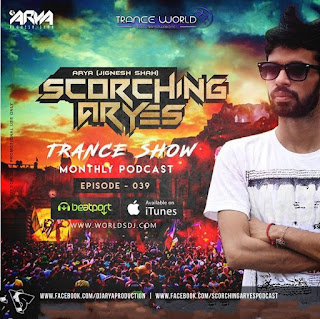 SCORCHING-ARYes-Episode-039–ARYA-Jignesh-Shah