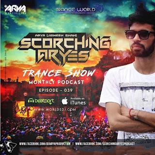 SCORCHING-ARYes-Episode-039–ARYA-Jignesh-Shah