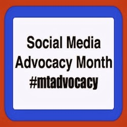 https://i1.wp.com/2.bp.blogspot.com/-BMSTtIuAgmc/UsCKhUsUpGI/AAAAAAAAAAQ/KXf7lIixKPE/s1600/SM+Advocacy+Badge+2012_250x250.jpg?w=640