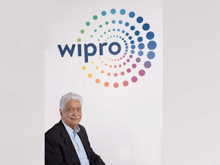 Wipro Joins BiTA to Drive Blockchain Adoption in the Transportation Industry