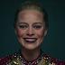 """Margot Robbie está sedenta por um Oscar e """"I, Tonya"""" é a prova disso"""