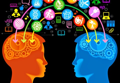 Serial Artikel Pendidikan: Sebuah Pengantar