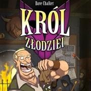 http://www.planszowkiwedwoje.pl/2018/04/krol-zodziei-recenzja.html