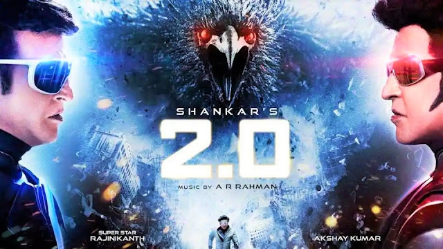 Download Robot 2.0 full movie in 720p