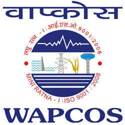 WAPCOS Recruitment 2017 for 24 Various Posts