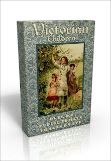 Victorian%2Bchildren%2Bfinished%2BEbay.j