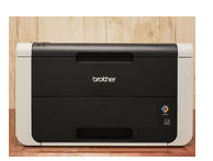 Brother HL-3170CDW Driver Download, Review 2016