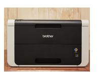 Brother HL-3170CDW Driver Free Download, Review 2017