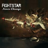 [2009] - Never Change [EP]