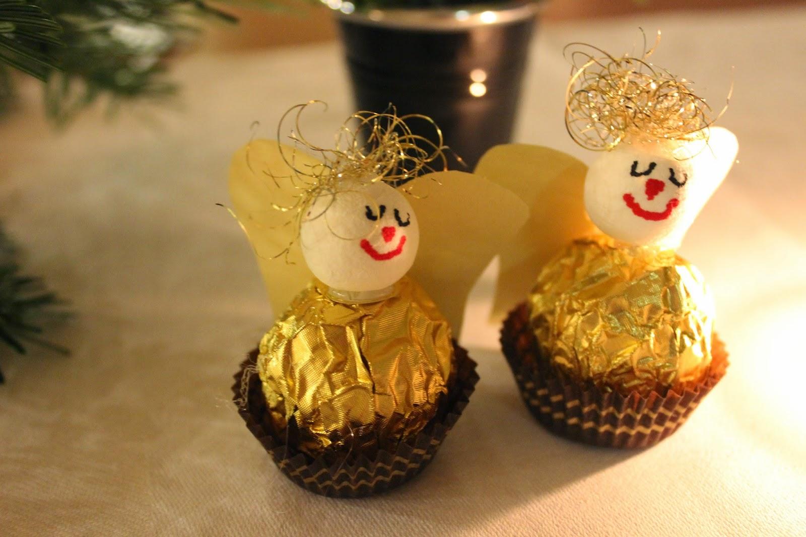 Weihnachtsbasteln Mit Süßigkeiten.Süßigkeiten Basteln Weihnachten Low Carb Süßigkeiten Rezepte Low