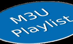 Free IPTV M3u Playlist 16 October 2017 New Lista