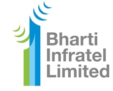Bharti Infratel Freshers Trainee Recruitment