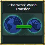 Cipsoft libera transferencia de graça, confira