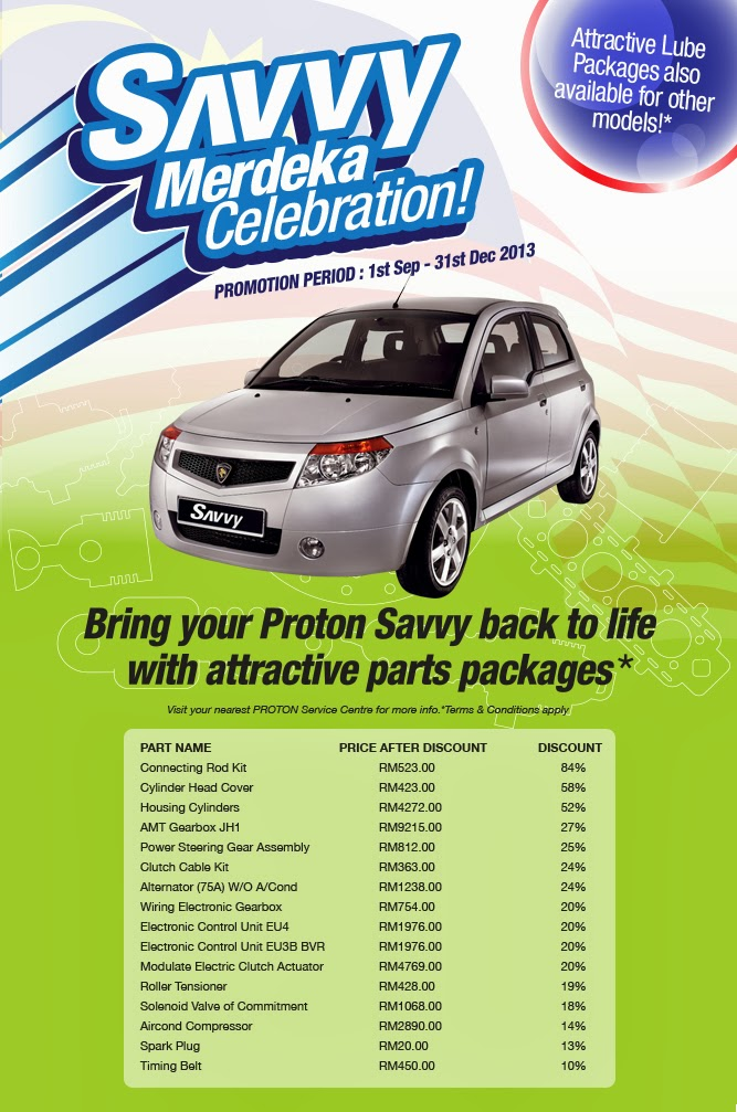 motoring malaysia proton savvy back to life attractive parts rh motoring malaysia blogspot com proton savvy service manual pdf Malaysia Proton Savvy