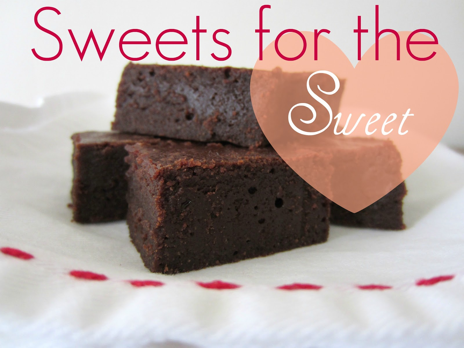 Staying Steyn Sweets for the Sweet