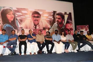 Kavan Tamil Movie Press Meet Stills  0058.jpg