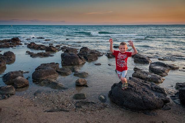 camping mer at soleil opinie,  wakacje z dzieckiem, vacansoleil opinie, lazurowe wybrzeże przewodnik, langwedocja przewodnik, kempingi vacansoleil, podróże z dzieckiem