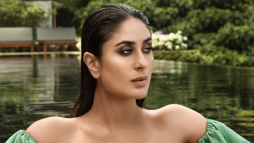 Kareena Kapoor Wiki, Height, Weight, Age, Husband, Family ...