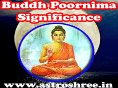 buddh poornima importance as per astrology