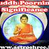 Buddh Poornima Significance