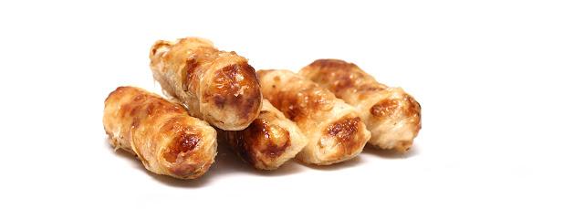 https://le-mercredi-c-est-patisserie.blogspot.com/2012/09/ma-recette-de-nems.html