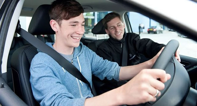 intensiv-driving-courses-canterbury-kent