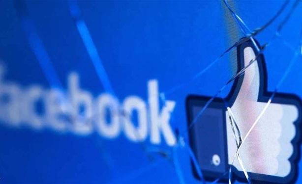 """هل أنت ممن اختُرقت حساباتهم على """"فيسبوك""""؟.. إليك الجواب"""