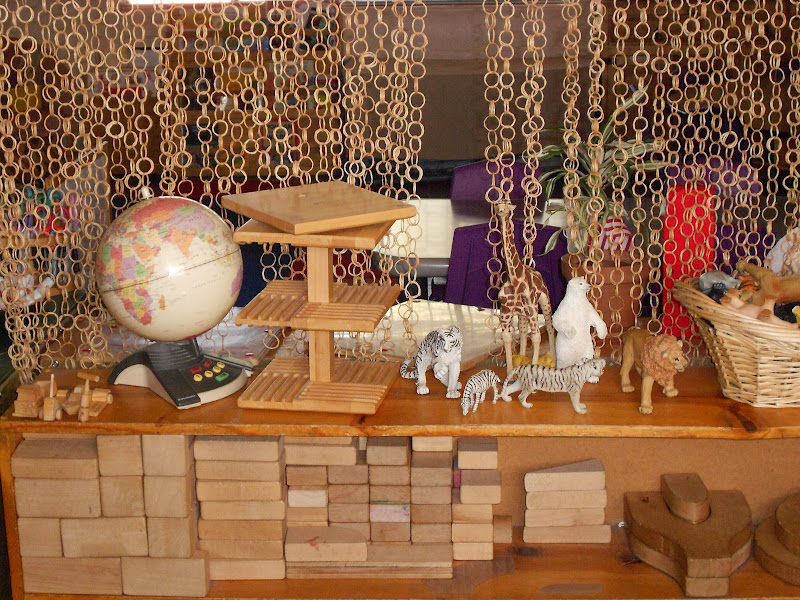 Reggio Emilia How To Bring The Most Out Of Your Early Learning Environment