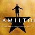'Hamilton' is now on Disney+!