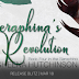Release Blitz - Seraphina's Revolution by Sheena Hutchinson