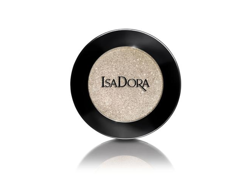 IsaDora Holiday Divine