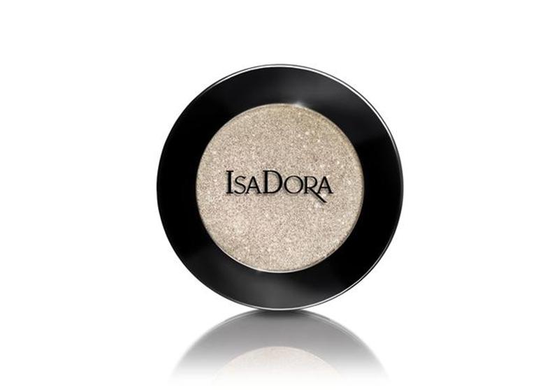 IsaDora Holiday Divine