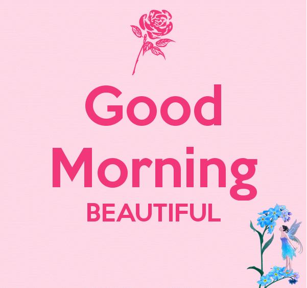 Inspirational Good Morning Quotes with Images - Shainginfoz