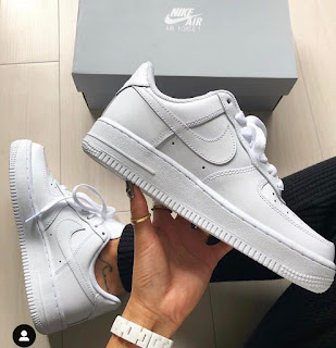 Nike-Air-Force-First-Copy