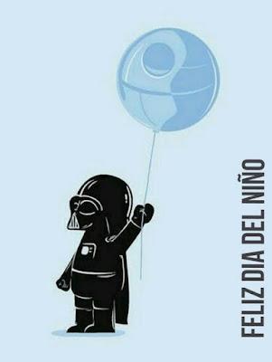 http://lavozdelmuro.net/15-divertidas-actividades-para-hacer-con-ninos-al-aire-libre-gastandote-muy-poco/