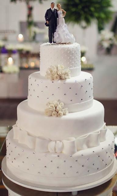 dicas-cerimonia-casamento-dicasdacema-20