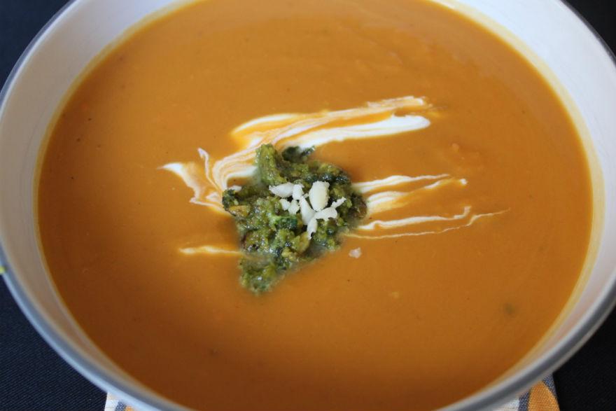 Hoo Soup Kitchen Manchester