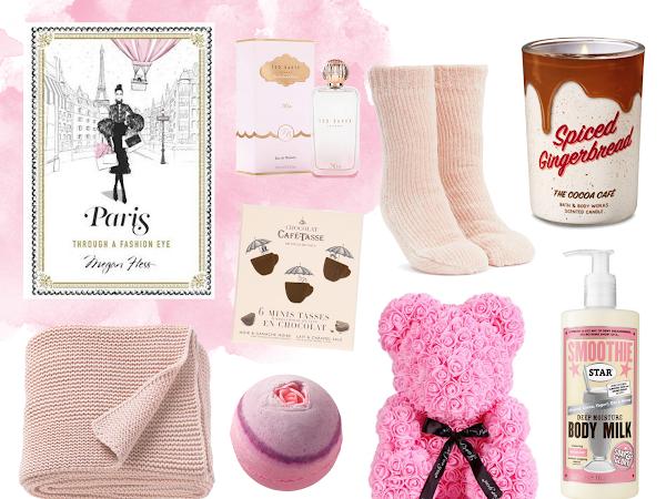 9 Leuke Valentijn Cadeautjes