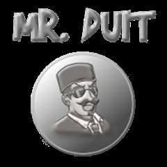 Mr. Duit