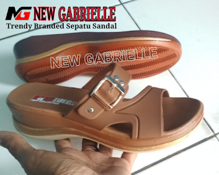 Sandal selop NewGabrielle populer