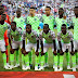 Super Eagles Player Ratings: Uzoho & Ndidi The Standouts, Omeruo Poor, Moses & Mikel Fail To Lift Team