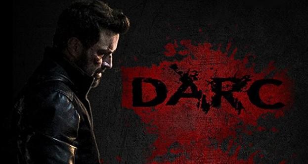 Darc (2018) WEB-DL Subtitle Indonesia