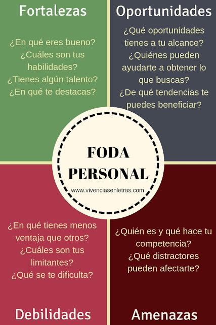 foda-personal