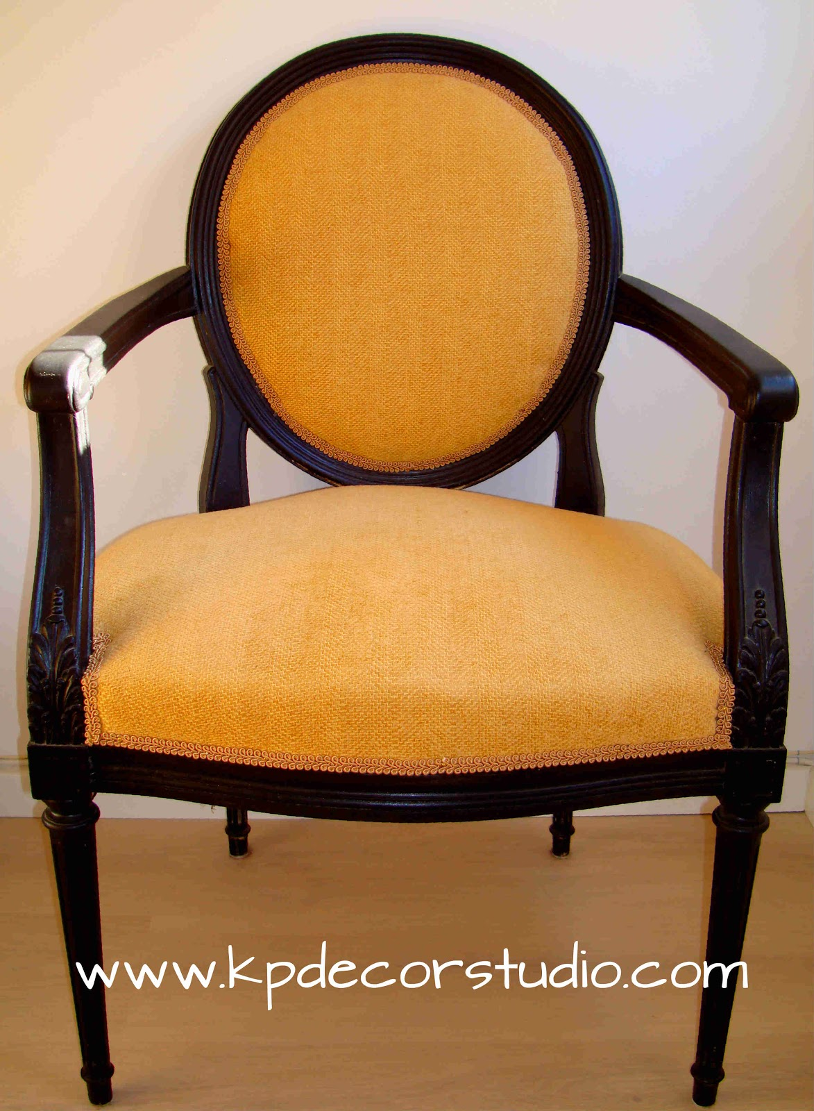 Cheap Chairs For Sale Wooden Lawn Chair Kp Tienda Vintage Online: Sillón Luis Xvi A La Venta** Louis Armchair
