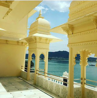 Taj Lake Palace, Heritage Sites in Udaipur, Heritage of India, Udaipur Tourist Attractions, Udaipur Tourism, Udaipur Tourist Information, Visit Udaipur, Places To Visit in Udaipur, Udaipur Tourist Guide