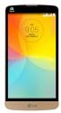 Harga HP LG L Prime terbaru 2015