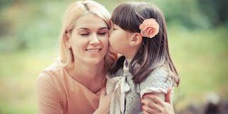 http://www.teropongku.com/wp-content/uploads/2015/11/44269-7-hal-yang-paling-ditakutkan-ibu-love-your-mother-0130571.jpg
