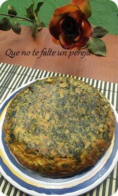 tortilla_pimentón