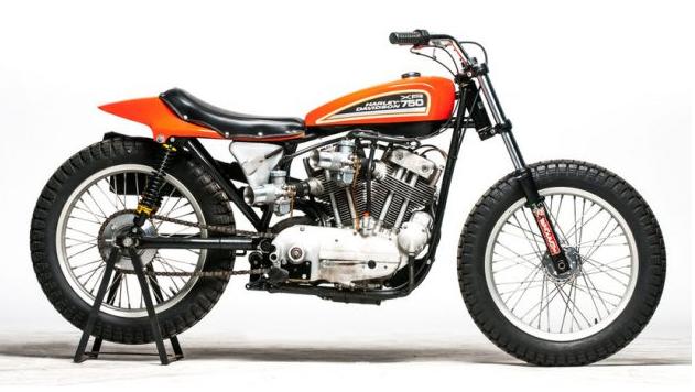 Top 10 Personal Favorite Harley-Davidsons
