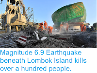 https://sciencythoughts.blogspot.com/2018/08/magnitude-69-earthquake-beneath-lombok.html